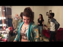Ek Do Teen Vlog Ft Jacqueline Fernandez