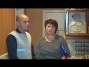 Татарин  Рустам Набиев,  выживший после обрушения казармы в Омской области, занялся следж-хоккеем