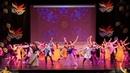 SRIDEVI Tribute-SHIAMAK USA-SPRING FUNK 18 CARNIVAL SHOW