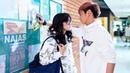DJ Snake ft Justin Bieber Let Me Love You Tum Hi Ho Vidya Vox Korean Mix Love Story