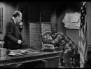 Сказки завтрашнего дня 2-27 Великая тишина 1953