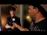 Новое видео о Рианне от «MTV»