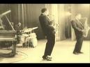 Impressions - John Coltrane European Tours 2/2