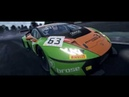 Assetto Corsa Competizione OUT NOW in Steam Early Access PEGI