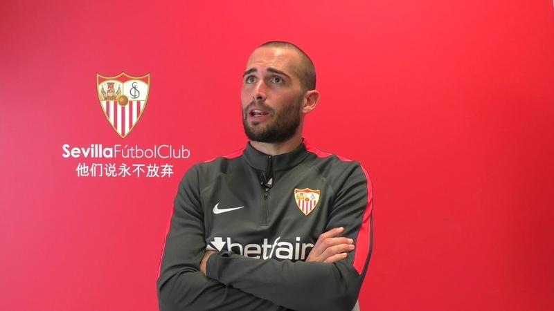 Aleix Vidal, su Relación con Luis Enrique y la Ausencia de Jordi Alba en la Selección