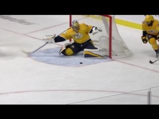 Minnesota Wild vs Nashville Predators – Oct.15, 2018 ¦ Game Highlights ¦ NHL 1819