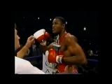 Феликс Савон лучший боксёр самоучка в мире Куба! Подборка