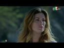 Un'altra vita 2 cерия ft Edwin Marton Love in Venice