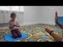 Упражнения с су-джоками