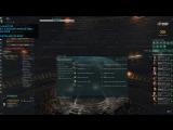 [RU] EVE Online Фракционные Войны #028 Apocalypse за Республику!