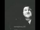 Resul Abbasov