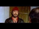 ◄Il giustiziere sfida la città(1975)Синдикат садистов*реж.Умберто Ленци