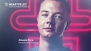 Sam Feldt - Heartfeldt Radio 137 (Incl. Special Guestmix by Dannic)
