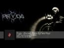 Pryda - Aftermath (Paolo Mojo Remix)