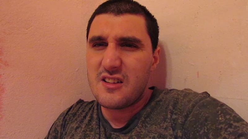 Эльдар Богунов рассказывает про буротино и папу карло!