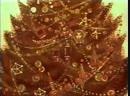 Сюрприза не будет. Новогоднее происшествие 1982, СССР, мультфильм