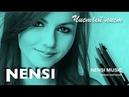 NENSI Чистый Лист КЛИП menthol ★ style music 4K