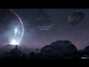 The Solus Project трейлер на русском языке превью, обзор