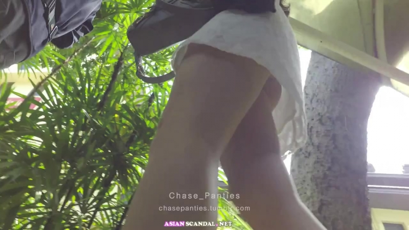 Innocent Schoolgirl Sextape Leaked Chase-Pentien HD 3 - Avgle