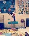 Nikolai Kuksenkov on Instagram Перелёты Ткачёва в разных вариациях. Как вам, друзья #перелет #ткачев #гимнастика #tkachev #3 #gymnastics #motiv...