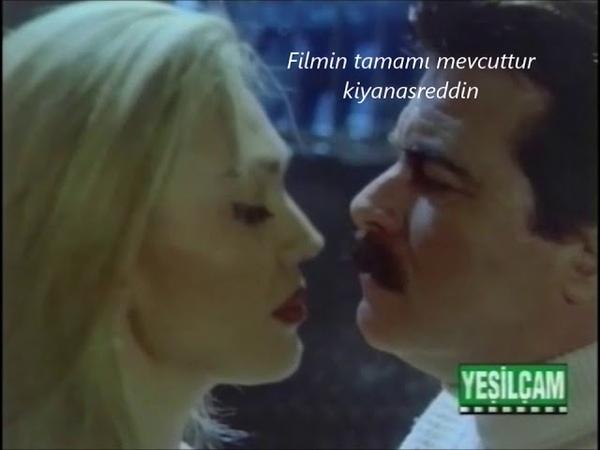Ölümüne Sevda - Türk Filmi - Sevtap Parman Yalçın Gülhan