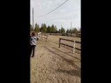 Светлана Рябова - Live