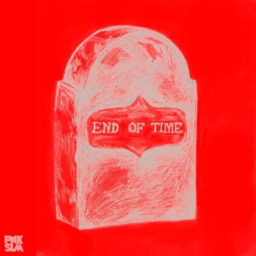 Boys альбом End of Time
