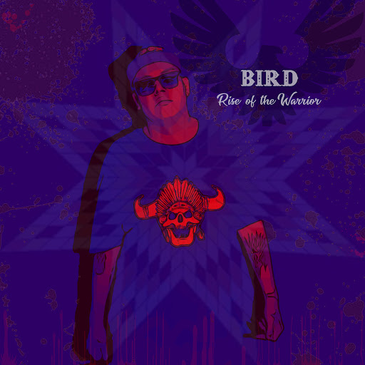 Bird альбом Rise of the Warrior