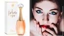 Christian Dior J'Adore In Joy / Кристиан Диор Жадор Ин Джой - обзоры и отзывы о духах