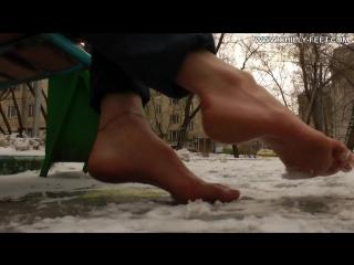 foot soles dirty (11)