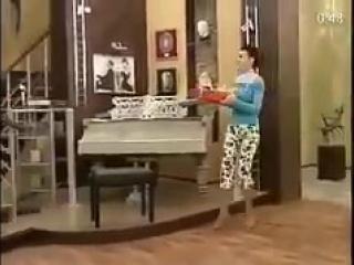 хуяк хуяк