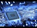 Нано Вселенная. Нанотехнологии в повседневной жизни. Добро пожаловать в НАНОмир. Фильм2 05.01.2017