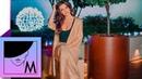 Milica Pavlovic o najludjoj noci Premijera TV Pink 18 12 2018