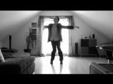 Sven Otten JustSomeMotion Parov Stelar All Night.720p