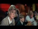 252A. With Six You Get Eggroll (1968) USA (No kids porn!)