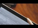 [Чудо техники] Быстрый обзор | мощный Samsung Galaxy Tab S4