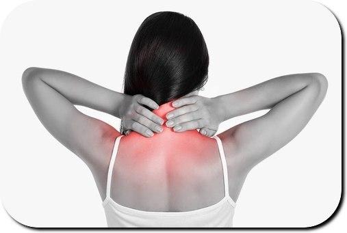 восемь упражнений против шейного остеохондроза первые проявления шейного остеохондроза — боли в спине, головные боли, головокружение, мушки в глазах, ухудшение слуха или шумы, а также