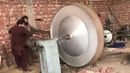 10 Most Satisfying Factory Machinery Tools In The World
