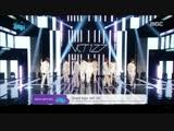 181201 NCT 127 - Simon Says @ Music Core