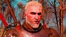Нелёгкая доля Барона!☺The Witcher 3 - Wild Hunt