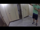 Vidmo_org_Seks_v_obshhestvennom_meste_-_Sex_in_public_place_prank_854