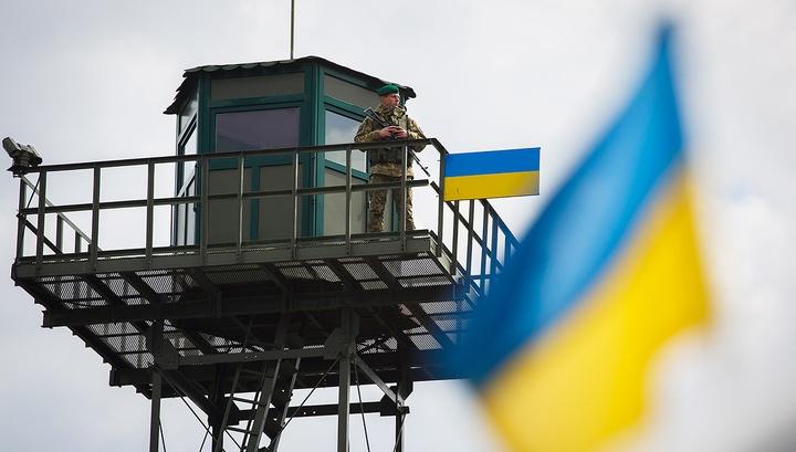 Вести Ru Побывал в Крыму сядешь на три года россиянам на Украине грозит уголовка