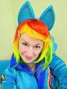Светлана Терехова-Буторина фото #6