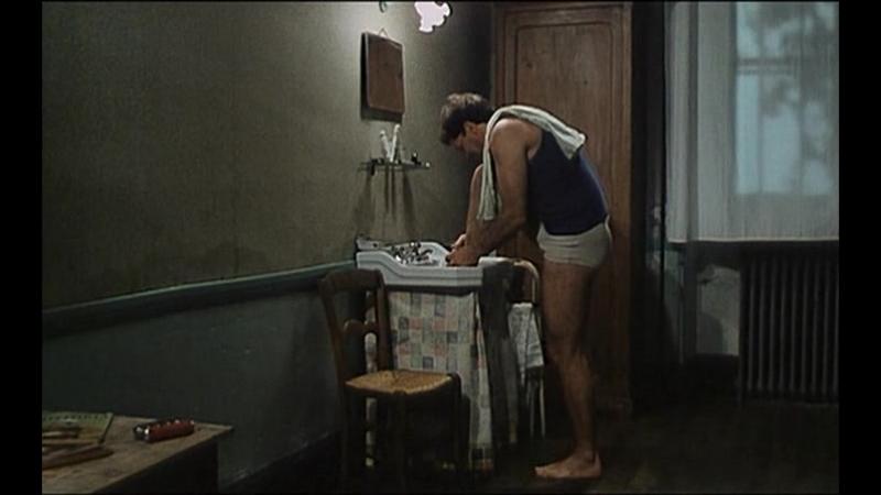 Лучший способ маршировки (La meilleure façon de marcher)_1975