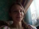 Антонина Гоголева интернет маркетолог коуч консультант и автор книги Приветствие