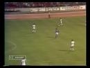 1986-1987_Dinamo Minsk-Rabа-Eto Torrents