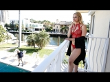 Sarah Vandella - Cheating Sarah Brazzers. HD 1080, Big Ass, Big Tits, Blonde, Hairy, MILF