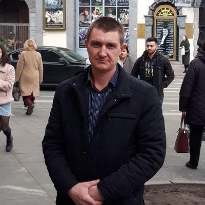 Знакомства с богатыми мужчинами — Денежный, ищу симпатичную. Валентин, 37, Архангельск