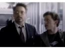 Peter Parker | Tony Stark | Spider man | Iron man | Vine