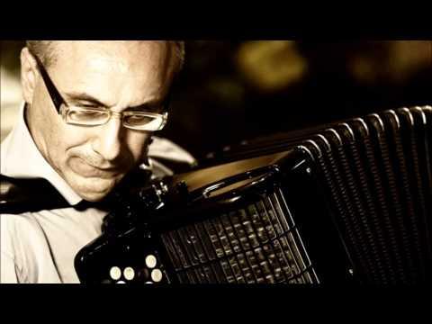 Wjatscheslaw Semjonov, Sonata no. 1 (Massimiliano Pitocco, bayan)